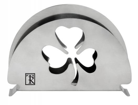 1998-TR Салфетница TalleR