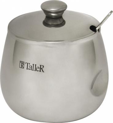 1122-TR Сахарница TalleR цена и фото