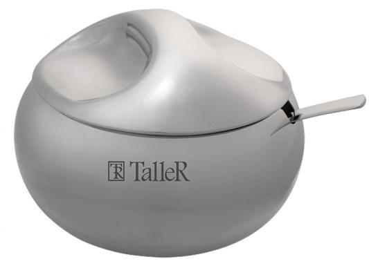 1123-TR Сахарница TalleR цена и фото