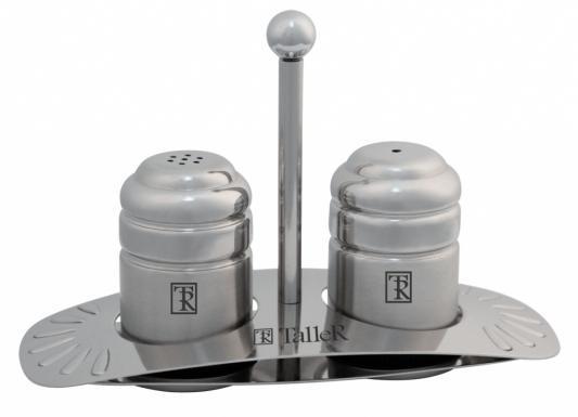 2123-TR Набор д/специй TalleR кулоны подвески медальоны национальное достояние 05 0414 nd