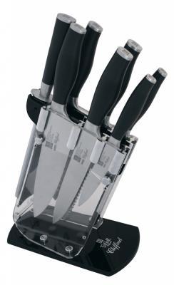 2006-TR Набор ножей TalleR набор ножей taller клиффорд из 8 ми предметов tr 2006