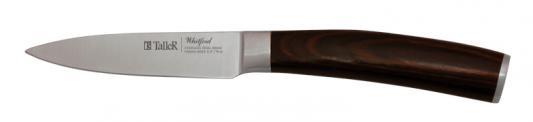 2049-TR Нож для чистки TalleR