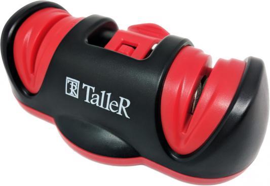 2507-TR Точилка TalleR