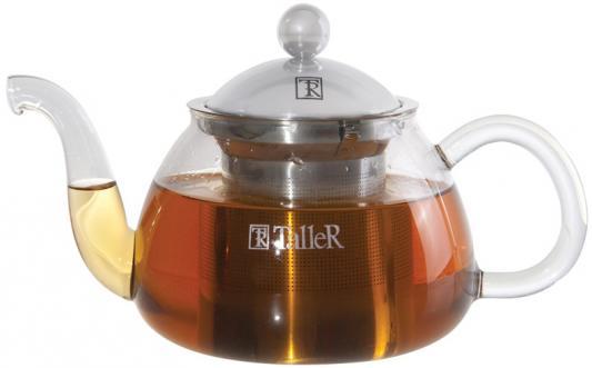 1346-TR Чайник заварочный TalleR 700 мл