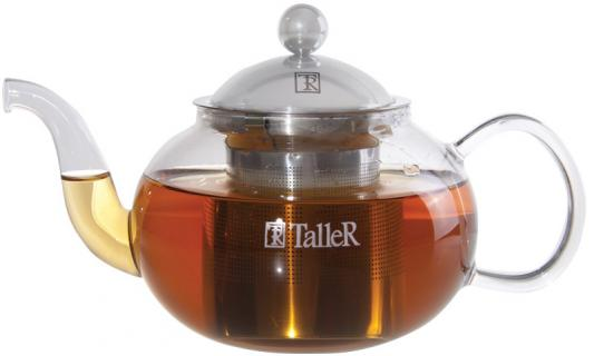 цена на 1347-TR Чайник заварочный TalleR , 800 мл