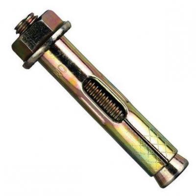 Болт Tech-Krep 85 мм 20 шт цены
