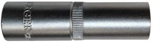 Головка свечная BERGER BG-16SPSM  магнитная 1/2 16мм