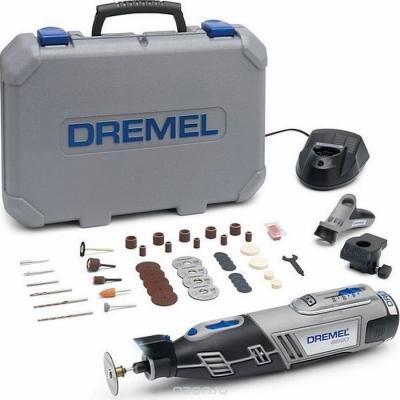 Гравер DREMEL 8220 2/45 RUS F0138220JJ