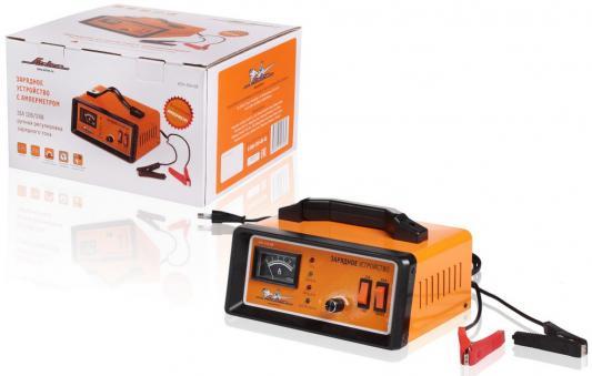 Зарядное устройство AIRLINE ACH-15A-08 0-15А 12В/24В амперметр ручная регул.зар. тока импульсное [bm tc 3862] moog рычаг подвески