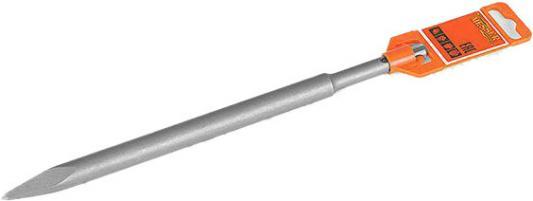 Пика MESSER 10-01-250 для перфоратора SDS-Plus, 250 мм пика гранит для перфоратора sds plus l250мм 110250