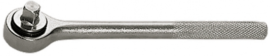 Ключ SPARTA 140405 трещотка 3/8 crv с переключателем трещотка 3 8 с круглой ручкой сорокин 1 8