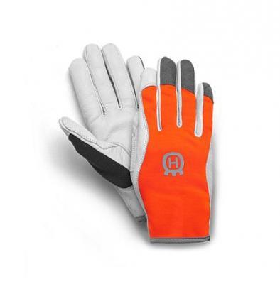 Перчатки HUSQVARNA Classic light (5793800-10) р.10 аксессуар перчатки unitraum р 10 orange black un l001 10
