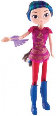 Кукла Сказочный патруль, серия Magic Варя