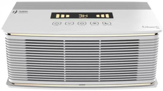 Очиститель воздуха Timberk TAP FL600 MF (W) белый очиститель воздуха timberk tap fl600 mf bl