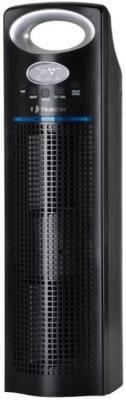 Очиститель воздуха Timberk TAP FL150 SF (W) чёрный очиститель воздуха timberk tap fl600 mf bl