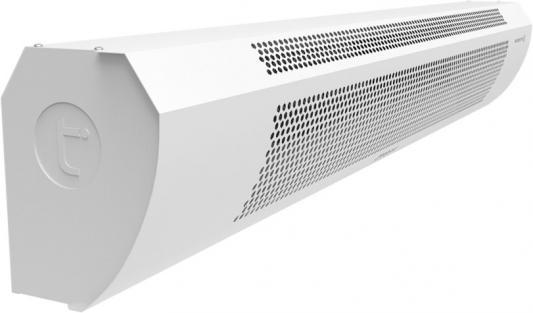 Тепловая завеса Timberk THC WT1 6M 6000 Вт белый timberk thc wt1 24m