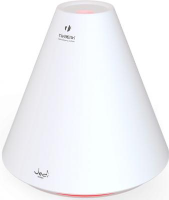 Увлажнитель воздуха Timberk THU UL 25 (W) белый очиститель воздуха timberk taw h4 d w