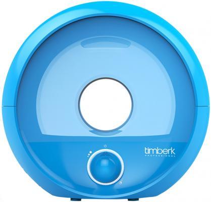 Увлажнитель воздуха Timberk THU UL 09 синий kinklight 0130t 09