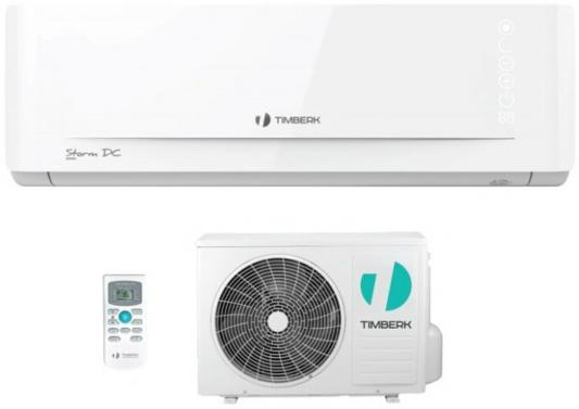 Инверторная сплит-система DC inverter AC TIM 12HDN S19 2500w pure sine wave off grid inverter solar wind inverter 2500w 110v dc to ac 100v 110v 220v 230v 240v with peak power 5000w