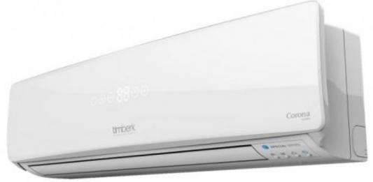 Инверторная сплит-система DC inverter AC TIM 24HDN S8ML 3000w digital hybrid home solar power inverter 3000w inverter frequency dc to ac pure sine wave inverter dc24v dc48v