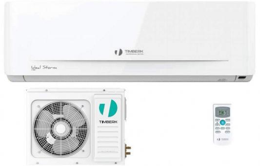 Сплит-система On/Off AC TIM 18H S18A