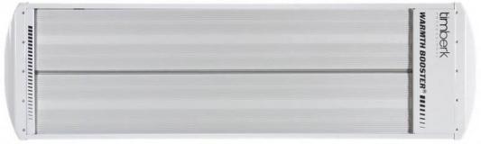 Инфракрасный обогреватель Timberk TCH A1N 1500 1500 Вт белый обогреватель timberk tch a1b 1500