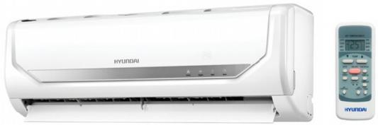 мульти сплит-системы Hyundai (DC INVERTER, настенный тип, 18000 BTU)