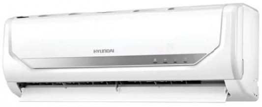 Внутренний блок мульти сплит-системы Hyundai (DC INVERTER, настенный тип, 12000 BTU) 3000w wind solar hybrid off grid inverter dc to ac 12v 24v 110v 220v 3kw pure sine wave inverter