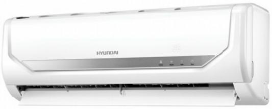 Внутренний блок мульти сплит-системы Hyundai (DC INVERTER, настенный тип, 7000 BTU) 3000w wind solar hybrid off grid inverter dc to ac 12v 24v 110v 220v 3kw pure sine wave inverter