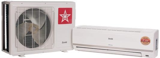 Сплит-система On/Off SC AC SP5 24 сплит система scoole sc ac sp9 12h