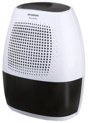 Осушитель воздуха (Hyundai 20L, HOME ASSISTANT SX, LED) осушитель воздуха hyundai h deh1 20l ui007
