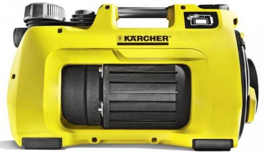 Напорный насос Karcher BP 3 Home (1.645-365.0) насос karcher bp 4 home