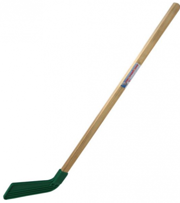Спортивная игра Астрон клюшка Клюшка хоккейная клюшка хоккейная кхл nitro composite sr правая