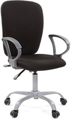 цена на Офисное кресло Chairman 9801 Эрго Россия 10-356 черный [7015597]