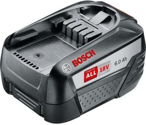 Аккумулятор для Bosch Li-ion PST 18 LI, PSB 18 LI-2 Ergonomic дрель bosch bosch psb 18 li 2 2 ergonomic 18вт