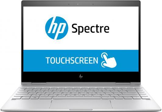 Ноутбук HP Spectre x360 13-ae004ur (2VZ37EA) hp spectre x360 13 ap0003ur синий