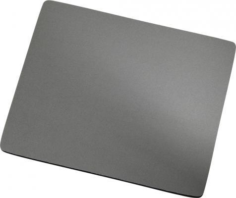 Коврик для мыши Hama 00054769 серый