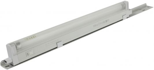 Панель освещения 19 стационарная серая, Light Panel stationary, NT LP s G