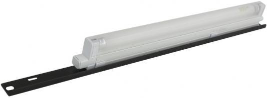 Панель освещения 19 стационарная чёрная, Light Panel stationary, NT LP s B