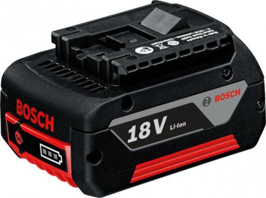 Аккумулятор для Bosch Li-ion Любые инструменты и зарядные устройства Bosch класса 18 В
