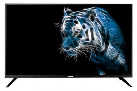 Фото - Телевизор Panasonic TX-32FR250K черный телевизор panasonic tx 43fr250 42 5 2018 черный