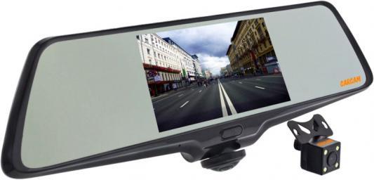 КАРКАМ Z-360 видеорегистратор автомобильный