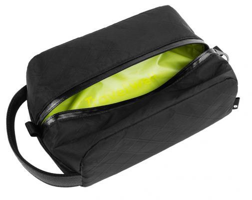 Сумка Универсальная Incase Diamond Wire нейлон черный CL90024 сумка универсальная incase travel duffel нейлон черный cl90005