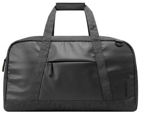 Сумка Универсальная Incase Travel Duffel нейлон черный CL90005 сумка универсальная incase diamond wire нейлон черный cl90024