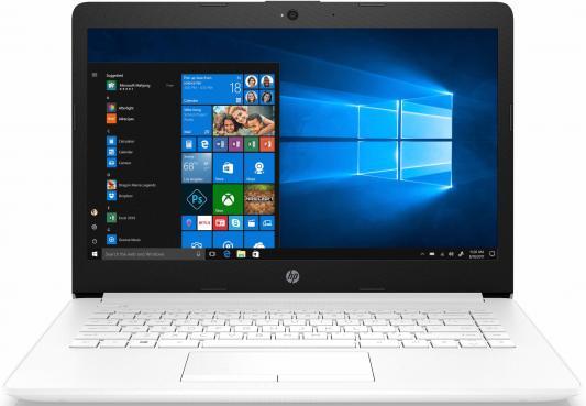 Ноутбук HP 14-ck0003ur (4GK30EA) обширный guangbo 16k96 чжан бизнес кожаного ноутбук ноутбук канцелярского ноутбук атмосферный магнитные дебетовые коричневый gbp16734