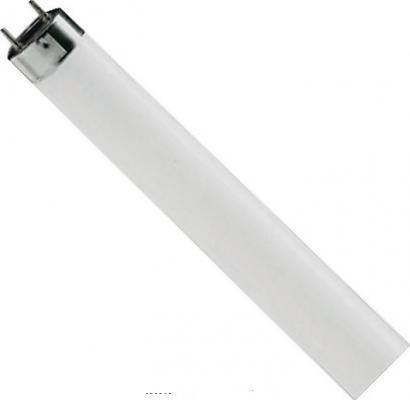 Лампа люминесцентная Philips TL-D G13 36W/54-765 SL V линейная люминесцентная лампа philips tld36w 16