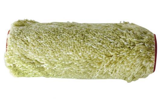 Ролик ЗУБР 02501-18_z01 СИНТЕКС  малярный, полиакрил, бюгель 8мм, 48х180мм Эксперт