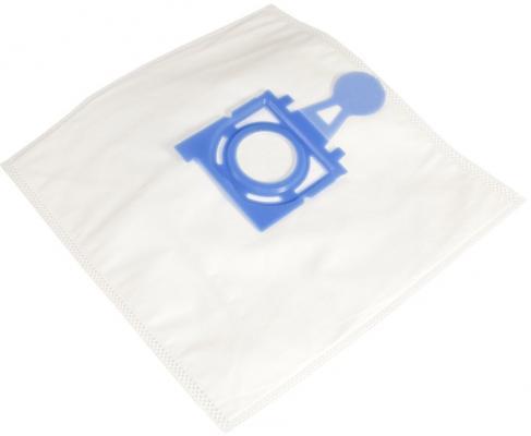 Мешок Filtero FLZ 06 ЭКСТРА для пылесоса 3шт синтет микроволокно microfib мешок пылесборник filtero flz 05 экстра