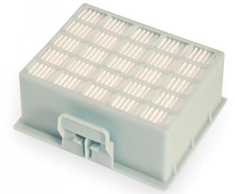 Фильтр Filtero FTH 24 BSH для пылесосов bosch siemens hepa h12