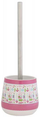 Ёршик AXENTIA 122502 lily керамика axentia escala